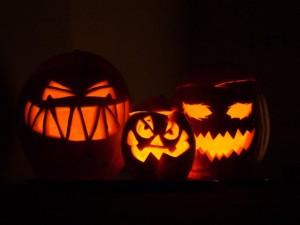 halloween 2008 - 01